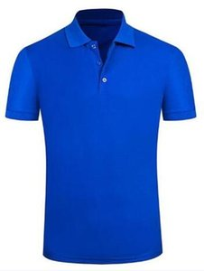 2019 men's tight clothes running short-sleeved quick-drying T-shirt 857