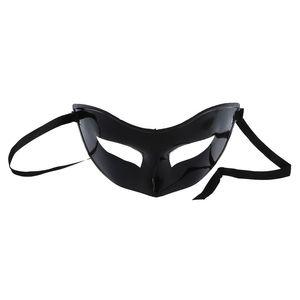 HOT-Men's masquerade ball costume party eye Masquerade Mask Party Masks