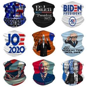 Old Glory American Flag Nahtlose Hals Gamasche Schild Biden Maske Bandana Gesicht UV-Schutz Motorrad einen.Kreislauf.durchmachenreiten Runni # 841 Maske
