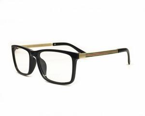 Cолнцезащитные очки Марка Очки Открытый Оттенки PC Farme Мода Классический дамы роскошь Sunglass Зеркала для женщин