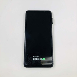 Goophone S20 Ultra V5 3G WCDMA Quad Core MTK6580 1GB 16GB + 32GB Android 10 6.7 polegadas tela Punch-buraco 4 Camera face ID Fingerprint Smartphone