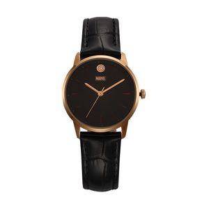 wholesale MARVEL Watch Men's and Women's Couple watch fashion waterproof Quartz Wristwatches