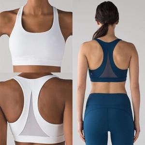 2020 designelululemonlulu lu lu polainas las mujeres de yoga limón niñas sujetadores deportivos de entrenamiento sujetador inconsútil camo yogaworld pink sets700d #