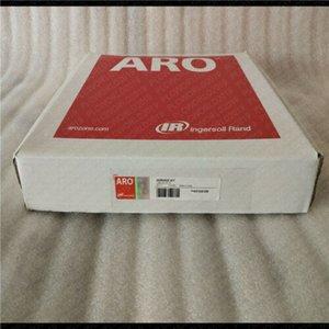 Ремонтный комплект 637432-EB Мембранный насос используется для ARO насоса 66627B-2EB-C оригинальный бренд новый, в заводской запечатанной коробке