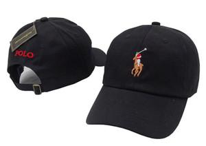 Qualidade superior snapback chapéus bonés de beisebol do golfe para homens mulheres gorras esportes hip hop chapéu polo Palácio Casquette Drake 6 Deus Rezar Ovo Outubro Cap