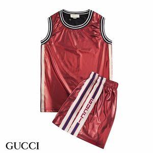 hot2019 Männer neue hübsche Mode lässig wild hochwertige Temperament High-End-Hot zweiteilige 610 998150978