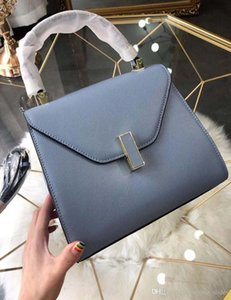 New style Womens Luxury Designer Bag Handbags Purses Crossbody Tote Bag brand woman wallets ladies shoulder bag genuine leather bags