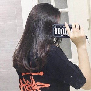 2020 The New New Summer Stussy Popular Brand Stussy Classic C- Free Printed Cotton Short Sleeve Loose Men and Women Celebrity Inspired T-shi