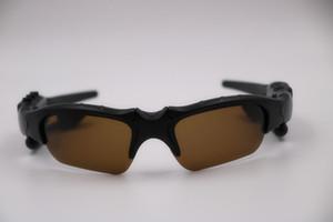 Мода роскошь Музыкальные Bluetooth солнцезащитные очки для беспроводной гарнитуры Музыкальные очки стерео солнцезащитные очки Handsfree Bluetooth наушники солнцезащитные очки
