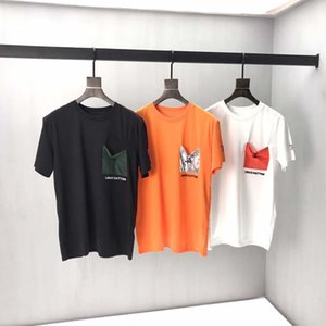 2020 New Summer Women T-shirt Cartoon Lion King Printed Tshirt Fashion Casual Harajuku Tshirt Female Cute Tee Woman O Neck Tops Hipster U