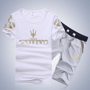 20 Newest O-neck Short Sleeves T-shirt Men Fashion Doodle Print Cotton Funny T Shirt Men Tops Tees Casual 3d Tshirt+