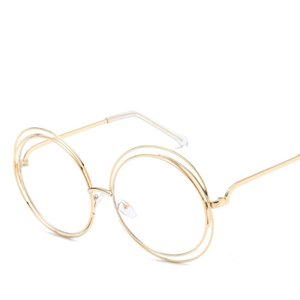 Rim Sunglass Full Sunglasses Mens Lb311111 Sun Luxury-sunglasses Glass Mens Uhvlc Womens Sunglasses Designer Sunglass Luxury Glass Qnjpp