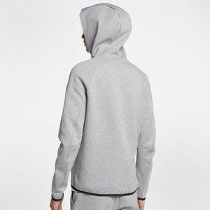 Brand Mens Hoodies Sweatshirts With Branded Letters Luxury Designer Hoodie For Men Long Sleeve Pullover Coat Clothing m-2XL