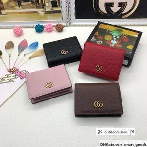 456126 11..9..3cm men women wallet, long wallet, short wallet, card holder