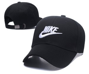 2020 Designer Hutkappen Männer Einstellbare Cotton Cap Männer Frauen Mehrfarbenpferdeschwanz Baseballmütze Outdoor Leisure Sonnenhut Camouflage Hüte
