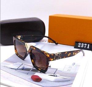 Fashion Sunglasses Men Women Car Drivers Night Vision Goggles Polarizer Sun Glasses Polarized Driving Glasses