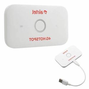desbloqueado Huawei E5573 E5573cs-609 3g 4g roteador 150m sem fios Wi-Fi lte 3g 4g wi-fi ponto de acesso LTE mifi bolso WiFi e5573 E5573s-609