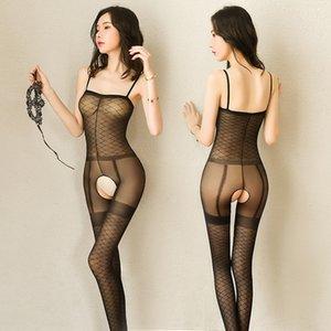 Nightwear Femmes Sous Woman Designer 잠옷 Pajamas Vestido Womens Sexy Sexy Luxury Lace Sleepwear Designer Bodysuit Womens 레이스 Vêments Nceoo