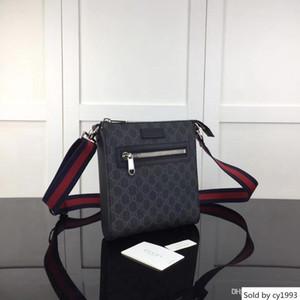 Pink Sugao Purses Cartoon Handbag Bags Leather Designer Handbags 2 Pieces Set Purse