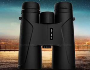 SUNCORE Dämmerung Fernglas New Tianlong 12x42 HD-HD Stable