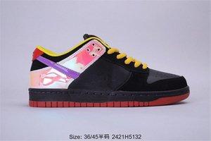 New SB Dunk Low Appetite For Destruction Casual Running Shoes For Kids Men Women Dunks Skateboarding shoes Fashion Designer Sports Sneakers