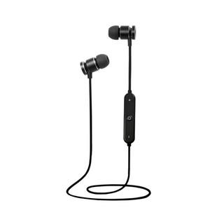 Pop2019 Ímã Padrão Sem Fio Calor Vender Stereo Motion Bluetooth Headset Preço de Fábrica