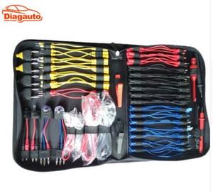 Automotive Multi-function Lead Tools KIT Circuit Test Wires