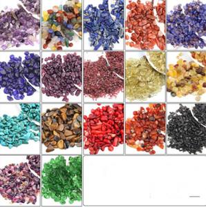 100g Naturale Rosa Quarzo bianco mini campione di roccia minerali curative può essere utilizzato per pietra acquario decorazione della casa artigianato