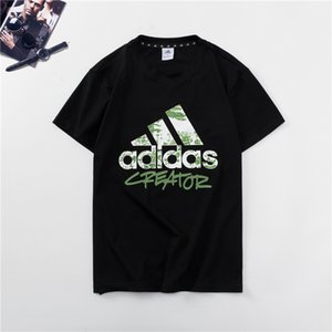 New Arrival Designer Womens Mens Brand T-shirts Fashion Casual Summer Shirts Letters Print Tees Top Quality Luxury Outerwears 2030901V