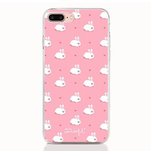 For LG Stylo 5 4 3 V40 V30 V20 Mini G7 G6 G5 G6 Mini Q6 Q7 Q8 ThinQ case Soft TPU Print pattern Funny Animal High quality phone cases