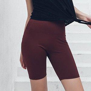 BINAND Push Up Sports Leggings Women Yoga Leggings High Waist Gym Tights Slim Fitness Quick Drying Yoga Pant 1 2 Pants