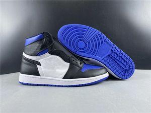 Product Name:2020 Nuevo OG Juego Royal 1s Court Purple I hombres zapatos de baloncesto entrenadores al aire libre de calidad superior qinmin123 envío gratis tamaño 7-13