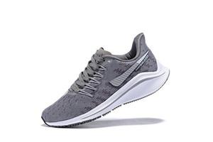 2019 en sıcak zoom çocuklar oğlan kız Koşu Ayakkabıları P35X Spor marka Sneakers Varış Zoom X Hava yastığı Pegasus 35 Turbo 2.0 x React boyutu 28-35