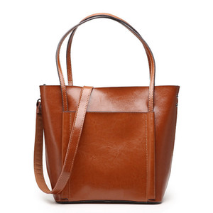 Spalla del progettista-Estate Donna speciale di aiuto Concise Classic Signora Packag singolo Handbag Shopping Bag