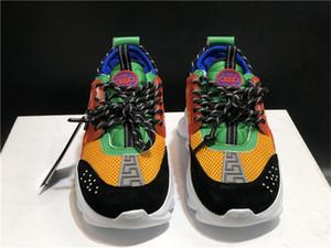 Hot Fashion Paris Designer Shoes Low Top Sneakers Triple S Men's Casual Ladies Men's Designer Casual Sports Training Shoes Gauze zapatos54