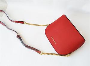 Shoulder (USB Charge Interface) Satchel Large Crossbody Bag Women Chest Bag Men With Side Bottle Pocket Travel Canvas Sling Bag#163