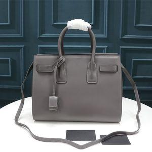 Pink sugao new fashion handbags women tote bags designer shoulder handbag luxury purse Ybrand handbag genuine leather handbag