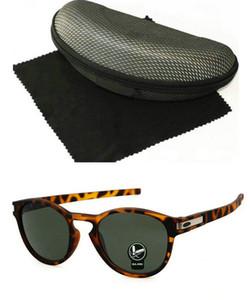 (소매 선글라스) 9 색상 남자에 대 한 클래식 스타일을 베스트 셀러 여자 래치 선글라스 야외 자전거 스포츠 선 글래스 googel 태양 안경입니다.