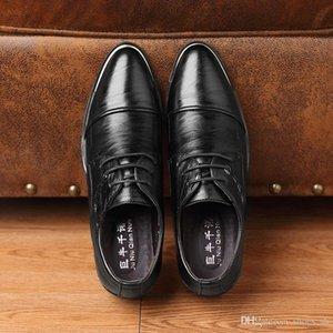 aa64 Love Sneakers Women Mens Triple Black Lightweight Link-Embossed Sole Designer Luxury Trainers Casual Shoes 001