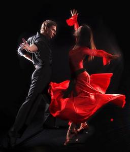 Salão de baile ao ar livre indoor Sapato de Dança Tango Mulheres Menina Desconto Marca sexy Hight Calcanhar 5.5 cm 3.5 CM Feminino sandálias Sapatos de Dança Das Senhoras 34-41