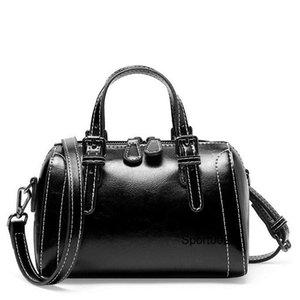 2020 Summer New Style Women Bag Handbag Tote Over Shoulder Crossbody Leather Big Casual DESIGNER Female Bolsas 001