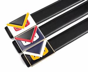 Heiße neue mode gürtel herren ceinture retro hochwertigem echtem leder designer rindsledergürtel luxusgürtel frauen für geschenk