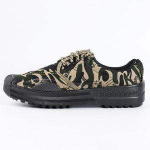 calcetines de diseño para hombre zapatos para correr zapatos deportivos casuales zapatos nuevos superestrellas hombre 2019 diseñador de lujo para hombre chino tenis tenis