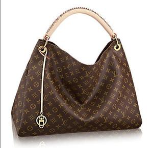 2020 nuova moda Borse donne borsa del cuoio genuino signora spalla maniglia superiore Saffiano sacchetto di alta qualità Lady Messenger Bag