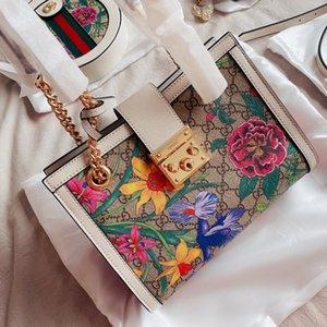 2020 del diseñador libre del envío de la marca mochila totalizador del embrague del bolso de hombro del mensajeroNUNCA LLENOLouisVuittonLV G118
