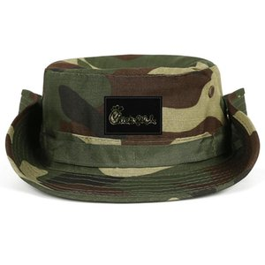 Fashionable Chick-Fil-A Camouflage Restaurant Neutral Foldable Fisherman Hat Own Cute Cowboy cap Fast Food Gay Pride Rainbow Pink Breast