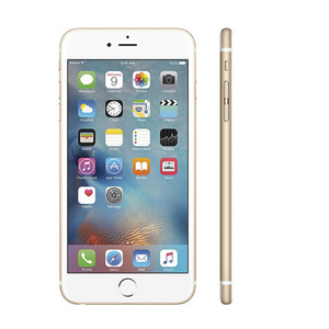 "Original Refurbished Apple iPhone 6 Dual Core 4.7"" 1GB RAM 16GB ROM 8MP Fingerprint Unlocked Phone"