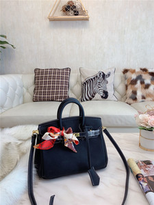 Luxus-Handtaschen Designer-Mode Geldbörsen klassische Herms heiße Art des Verkaufs Art und Weisebeutel diagonale Umhängetasche einzelne Schultertaschen Marke fahsion