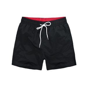 2020 shorts esportes venda dos homens calções de praia hot shorts masculino Lace Multicolor de secagem rápida na altura do joelho de verão