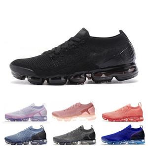Новости Fly 2.0 Обувь кроссовки Mango Багровый Pulse Be True Mens женщин Дизайнер Спорт Повседневная обувь